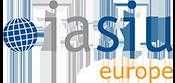 IASIU Europe Logo